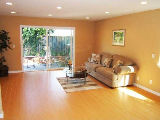 154 S Bernardo Ave, Sunnyvale, CA 94086