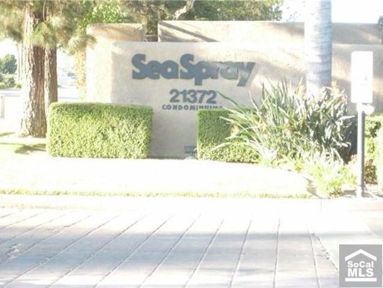 21372 Brookhurst St, Huntington Beach, CA 92646