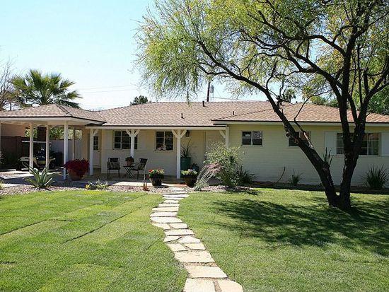 5609 E Monterosa St, Phoenix, AZ 85018