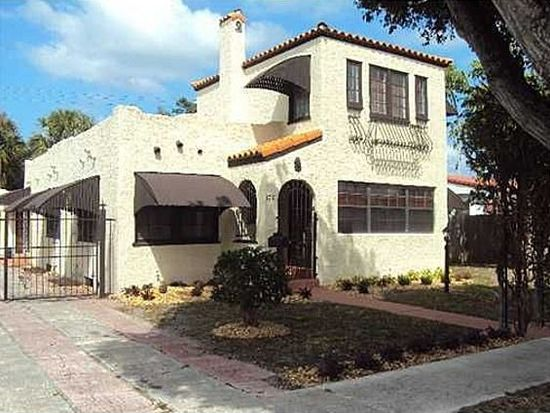 909 Andrews Rd, West Palm Beach, FL 33405