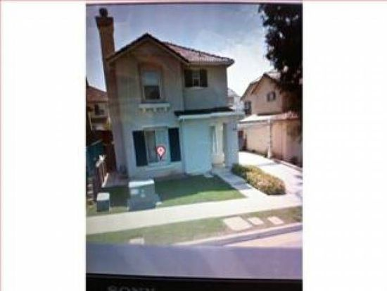 3414 Judi Ann Ct, San Jose, CA 95148