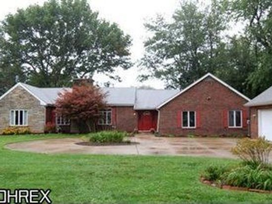3084 Shade Rd, Akron, OH 44333