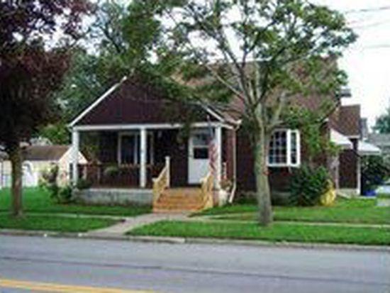 43 Hyland Ave, North Tonawanda, NY 14120