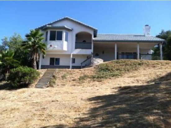 22437 Casa De Carol, Ramona, CA 92065