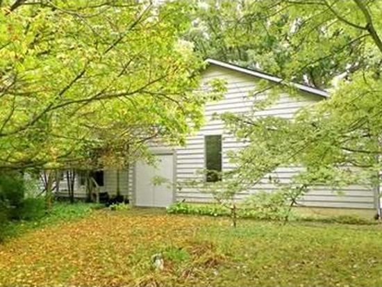 8775 Riebel Rd, Galloway, OH 43119