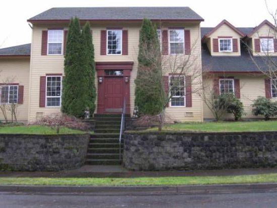 18030 Chickaree Dr, Oregon City, OR 97045