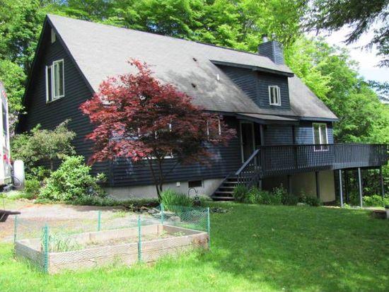 4346 Trestle Lake Dr, Munnsville, NY 13409