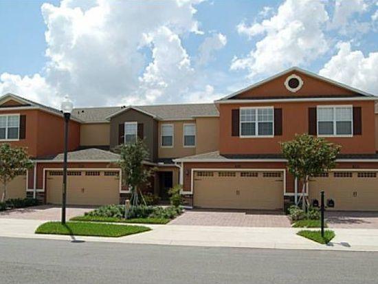 15507 Campden St, Winter Garden, FL 34787