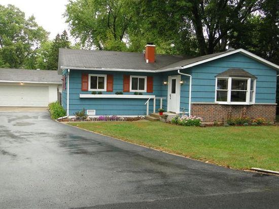 801 Standish Ct, Batavia, IL 60510