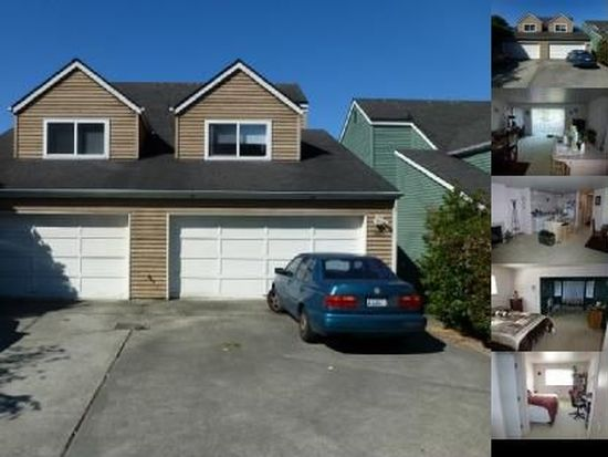3043 14th Ave W, Seattle, WA 98119