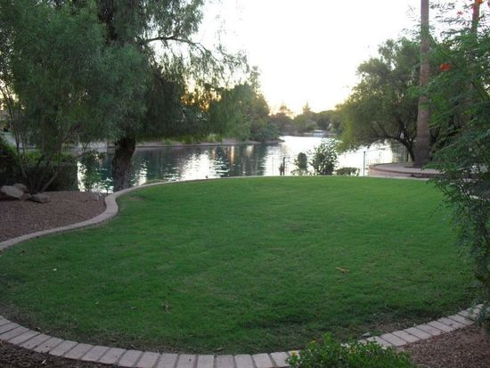 2358 S Los Altos, Mesa, AZ 85202