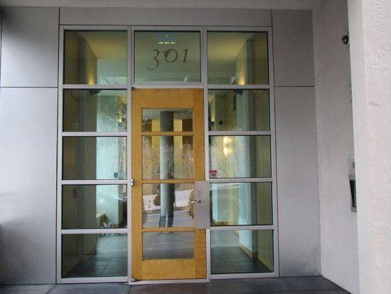 301 Bryant St APT 104, San Francisco, CA 94107