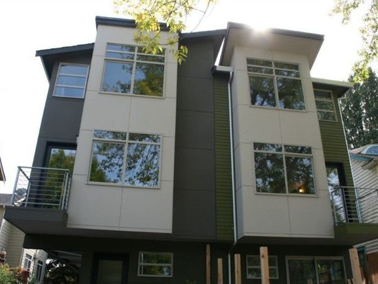 2037 S Washington St, Seattle, WA 98144