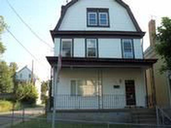 501 Fairywood St, Pittsburgh, PA 15205