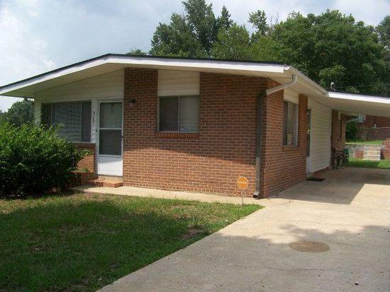 967 Fairfield Dr, Columbus, GA 31906