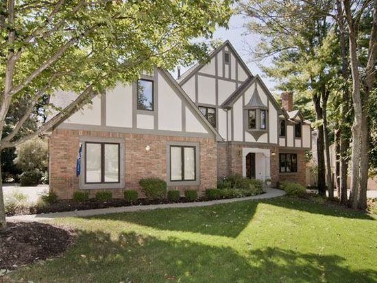 353 Jessing Trl, Columbus, OH 43235