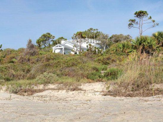 2212 Bruce Dr, St Simons Island, GA 31522