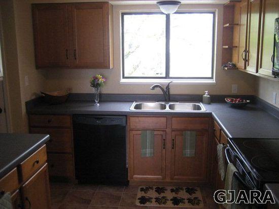 576 31 3/4 Rd, Grand Junction, CO 81504