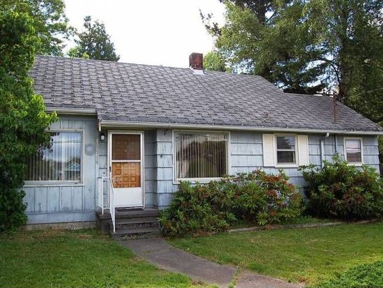 11714 Dayton Ave N, Seattle, WA 98133