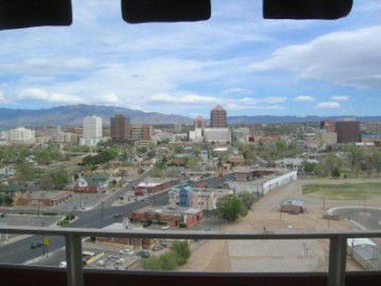 1331 Park Ave SW UNIT 1410, Albuquerque, NM 87102