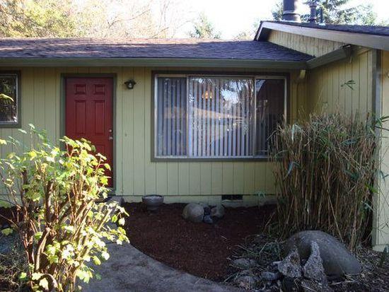 608 NE 157th Ave, Portland, OR 97230