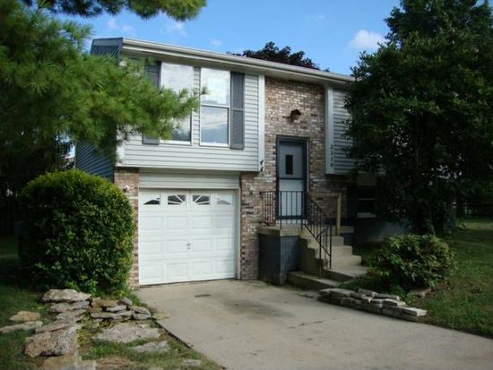 2316 Turquoise Dr, Grove City, OH 43123