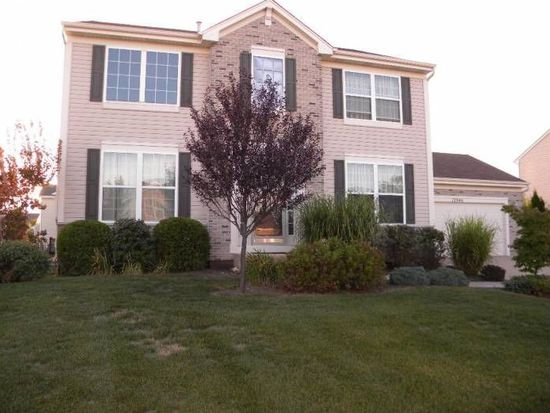 12946 Summer House Dr, Plainfield, IL 60585