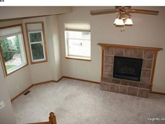 644 52nd Ave, Greeley, CO 80634