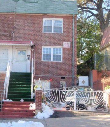4135 Wickham Ave, Bronx, NY 10466
