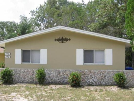 3918 Madison Ave, Fort Myers, FL 33916