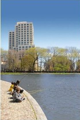 1280 5th Ave APT 9H, New York, NY 10029