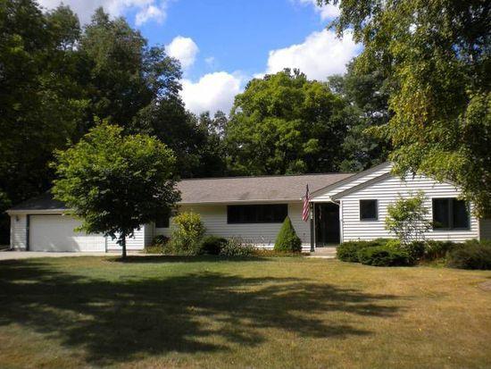 805 Grandview Dr, Elm Grove, WI 53122