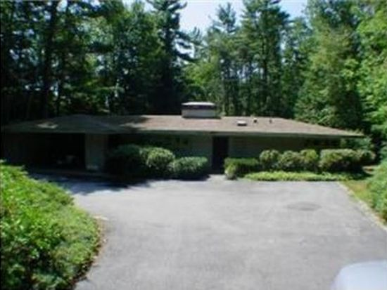 62 Ministerial Rd, Bedford, NH 03110