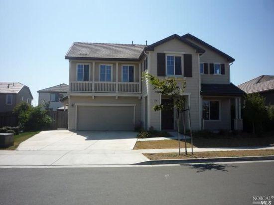 5296 Antiquity Cir, Fairfield, CA 94534