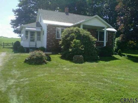 6769 State Highway 5s, Fort Plain, NY 13339