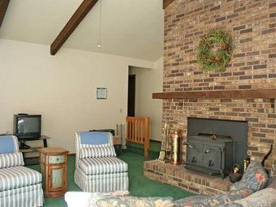 4601 Uhlman Rd, Fairview, PA 16415