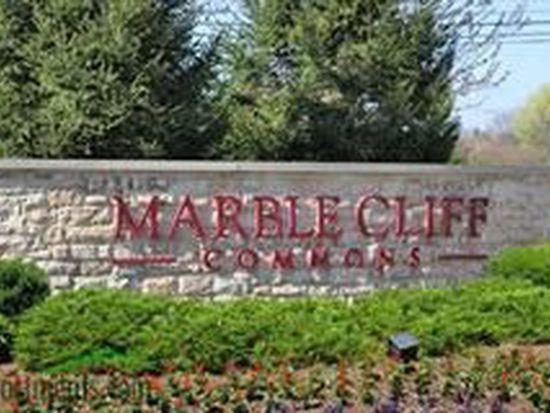 2828 Marblevista Blvd, Columbus, OH 43204