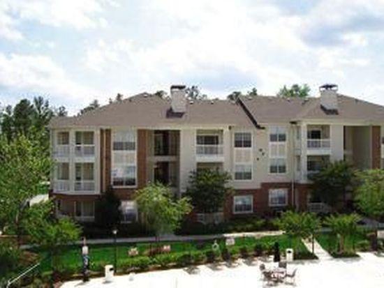 5406 Viewcrest Way, Raleigh, NC 27606