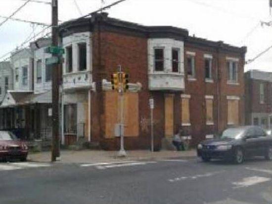 800 E Westmoreland St, Philadelphia, PA 19134
