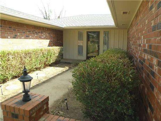 6704 NW 61st St, Oklahoma City, OK 73122