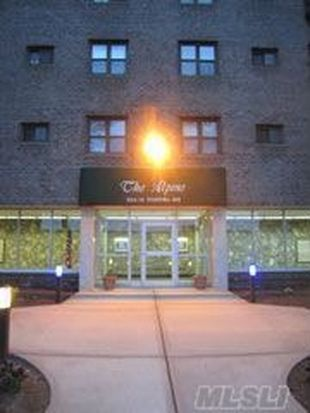 20415 Foothill Ave APT A68, Hollis, NY 11423