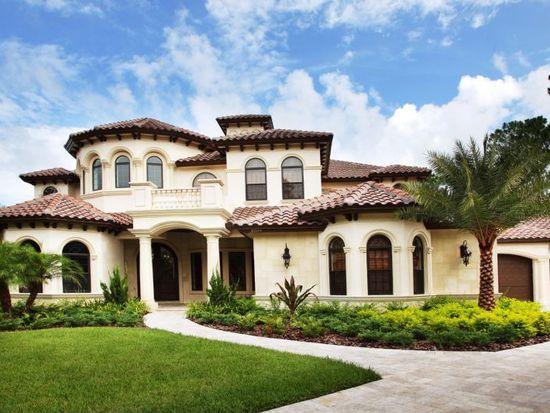 6004 Windham Pl, Tampa, FL 33647