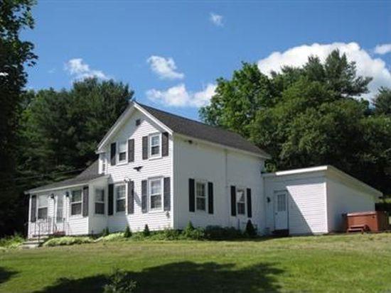 459 County Highway 49, Morris, NY 13808