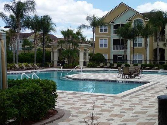 3373 S Kirkman Rd APT 919, Orlando, FL 32811