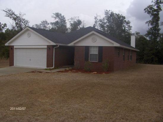 4558 Fort Mcallister Ct, Milton, FL 32583