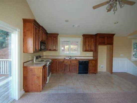 670 Forni Rd, Placerville, CA 95667