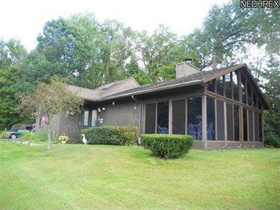 83 Cherry Dr NW, North Canton, OH 44720