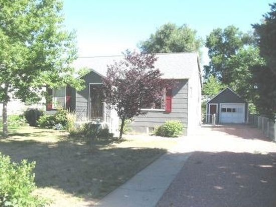2337 W 9th St, Greeley, CO 80634