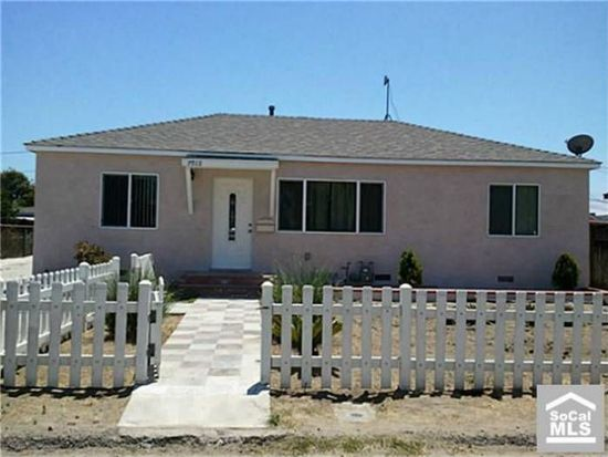 7912 19th St, Westminster, CA 92683