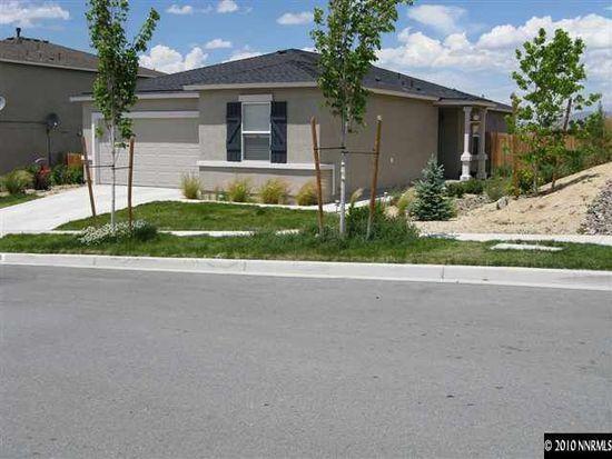 7313 Silver Dawn Dr, Reno, NV 89506